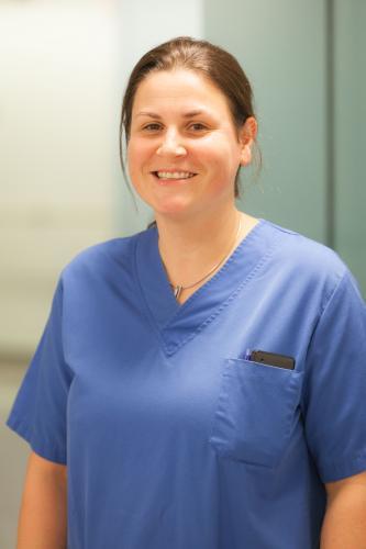 Dr. Sofie Depuydt